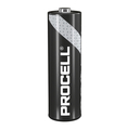 Duracell Industrial LR06 AA Mignon Alkaline Battery