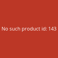 364-363 Energizer Watch Battery SR60 SR621 W+SW