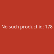 392-384 Energizer Watch Battery SR41 SR736 W+SW
