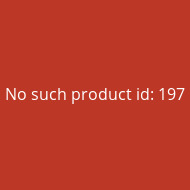 397-396 Energizer Watch Battery SR59 SR726 W+SW