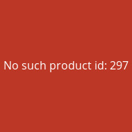 CR 927 Camelion Button Battery Lithium