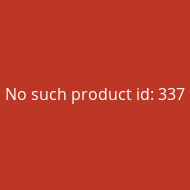 CR 2032H Maxell Lithiumbatterie